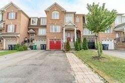 Townhouse for sale at 74 Dunlop Ct Brampton Ontario - MLS: W4902603