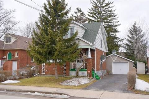 House for sale at 74 15th St East Hamilton Ontario - MLS: H4048341
