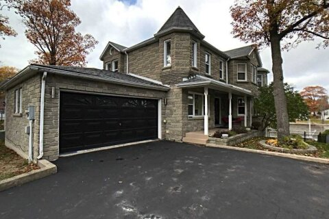 House for sale at 74 Edgewater Rd Wasaga Beach Ontario - MLS: S4966825