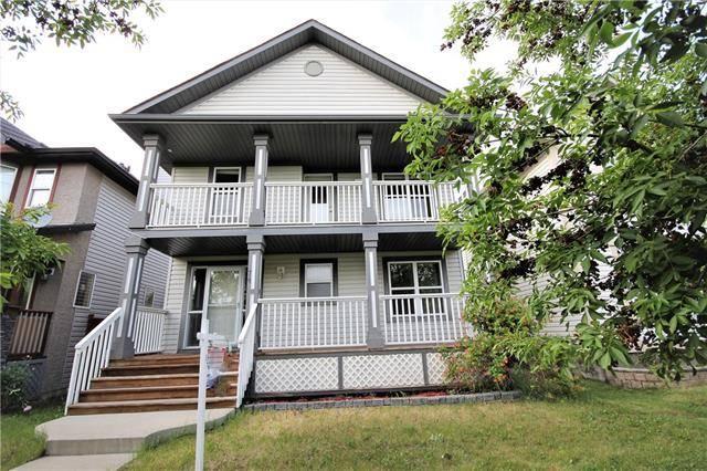 House for sale at 74 Elgin Wy Southeast Calgary Alberta - MLS: C4244631