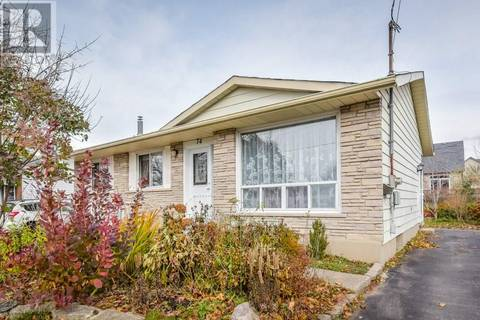 House for sale at 74 Ferndale Ave Guelph Ontario - MLS: 30723884