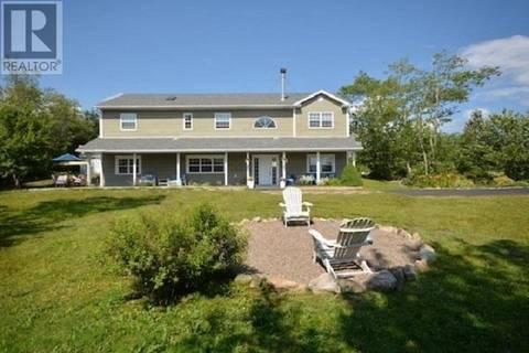 House for sale at 74 Forest Glade Dr Hatchet Lake Nova Scotia - MLS: 201907907