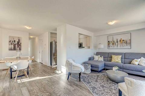 74 Frank's Way, Barrie | Image 2