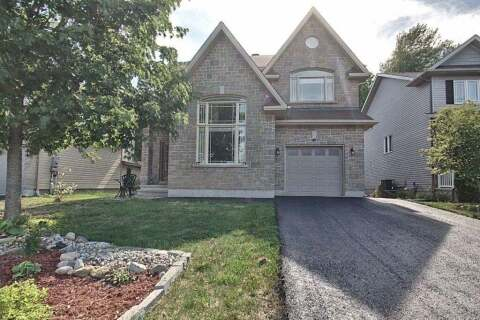 House for sale at 74 Giroux St Limoges Ontario - MLS: 1193927