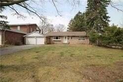 House for sale at 74 Glen Watford Dr Toronto Ontario - MLS: E4779880