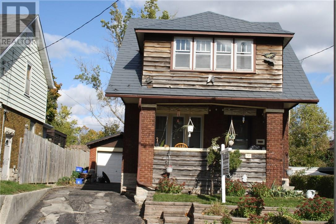 Removed: 74 Gruhn Street, Kitchener, ON - Removed on 2018-10-26 05:48:04