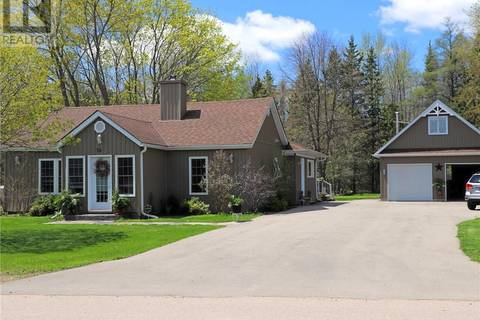 House for sale at 74 Head St Bobcaygeon Ontario - MLS: 183485