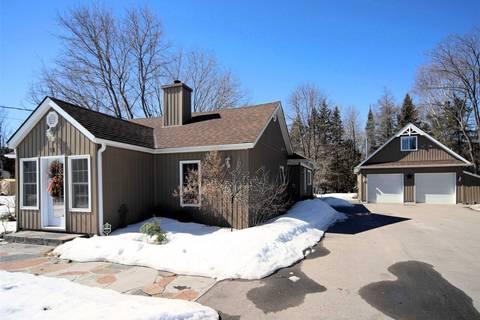 House for sale at 74 Head St Kawartha Lakes Ontario - MLS: X4395300