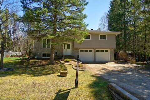 House for sale at 74 Hillview Cres Springwater Ontario - MLS: 30797170
