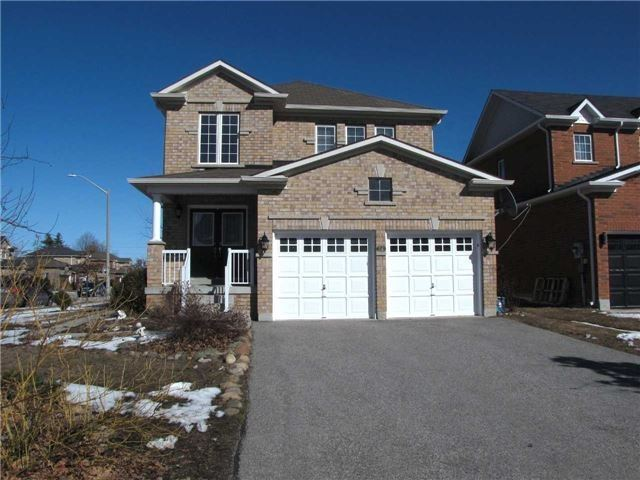 For Sale: 74 Lake Crescent, Barrie, ON | 4 Bed, 3 Bath House for $729,900. See 20 photos!