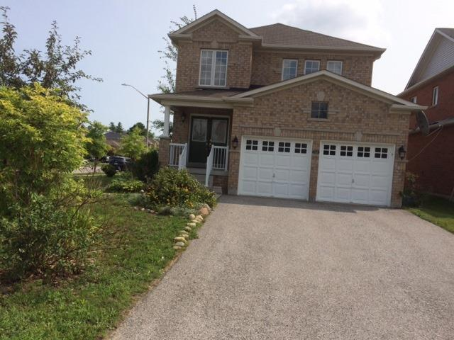 Removed: 74 Lake Crescent, Barrie, ON - Removed on 2018-09-05 05:21:07