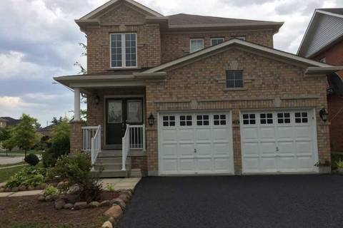 House for sale at 74 Lake Cres Barrie Ontario - MLS: S4630915