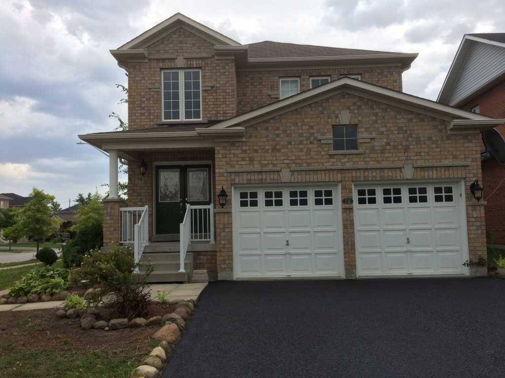 74 Lake Crescent, Barrie | Image 1