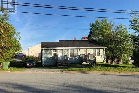 Commercial property for sale at 74 Lakecrest Dr Dartmouth Nova Scotia - MLS: 201813497