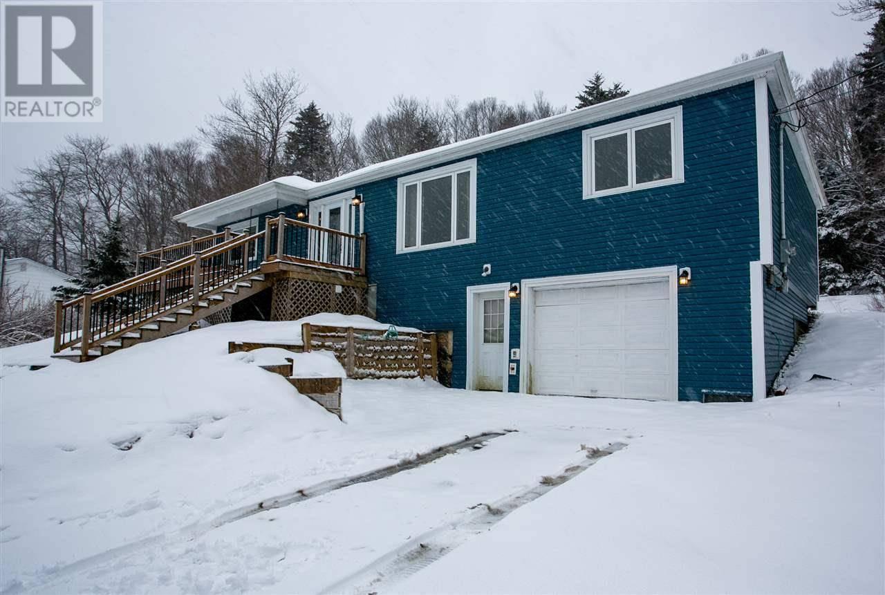 74 Lakeview Avenue, Middle Sackville | Image 2