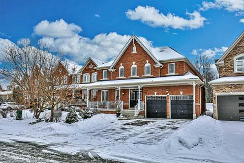 House for sale at 74 Littleside St Richmond Hill Ontario - MLS: N4686403