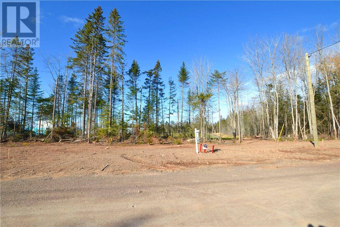 Residential property for sale at Lot 74 Des Eleves  Unit 74 Dieppe New Brunswick - MLS: M126165