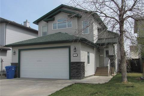 74 Lynx Place N, Lethbridge | Image 1