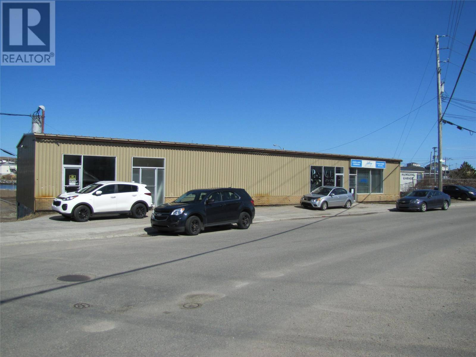 74 Main Street, Port Aux Basques | Image 1