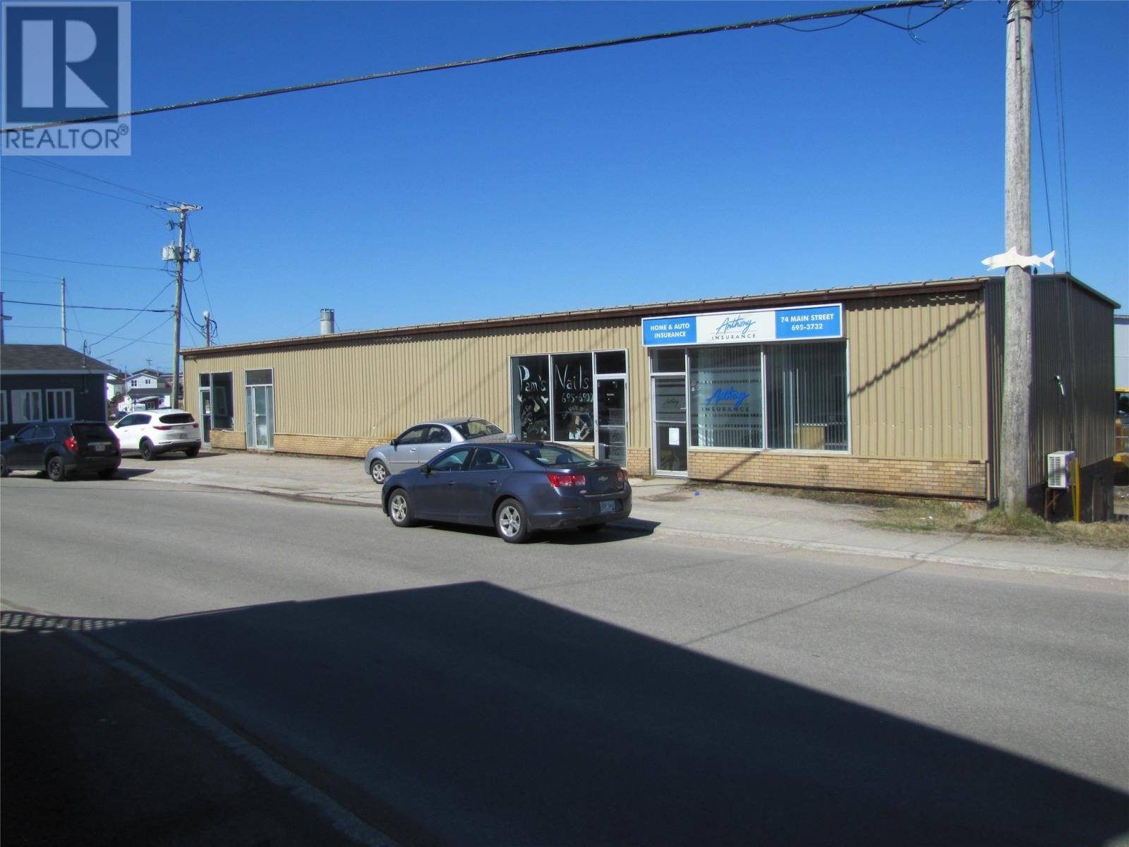74 Main Street, Port Aux Basques | Image 2