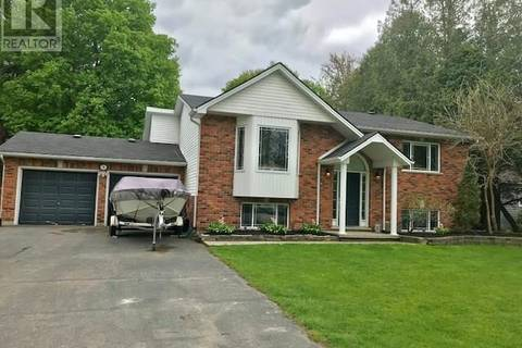 House for sale at 74 Main St West Lorne Ontario - MLS: 196738