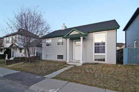House for sale at 74 Martha's Haven Pl NE Calgary Alberta - MLS: A1046203