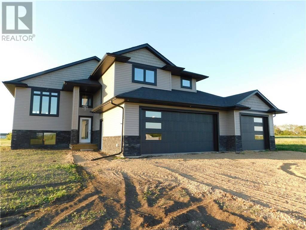 House for sale at 74 Meadowlark Cres Blucher Rm No. 343 Saskatchewan - MLS: SK778800