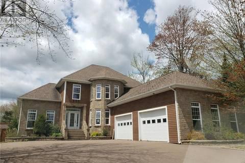 House for sale at 74 Meunier  Dieppe New Brunswick - MLS: M123557
