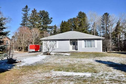 House for sale at 74 Mill St Springwater Ontario - MLS: S4730499