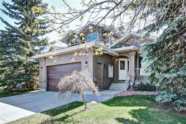 For Sale: 74 Mountain Park Circle Southeast, Calgary, AB | 6 Bed, 3 Bath House for $549,900. See 47 photos!