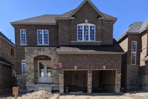 House for sale at 74 Muirfield Dr Barrie Ontario - MLS: S4772617