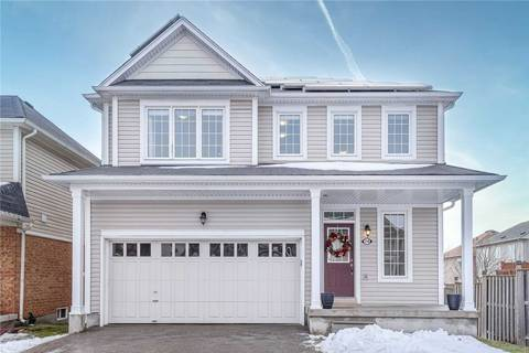 House for sale at 74 Norwich Rd Woolwich Ontario - MLS: X4741513