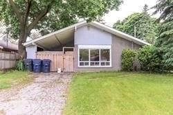 House for sale at 74 Orton Park Rd Toronto Ontario - MLS: E4442575