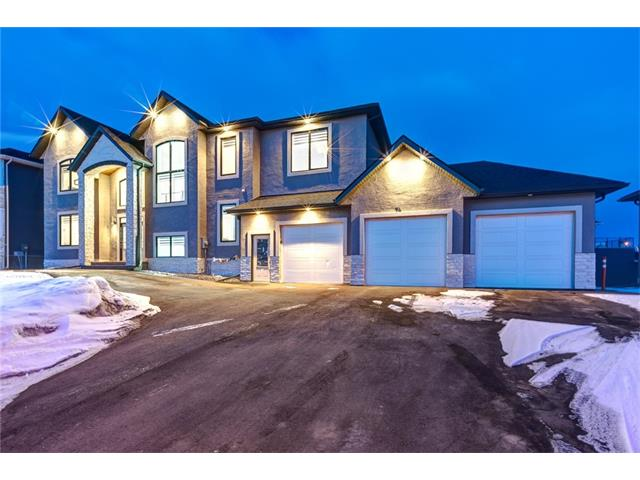 74 penny lane conrich sold on may 5 for One penny homes