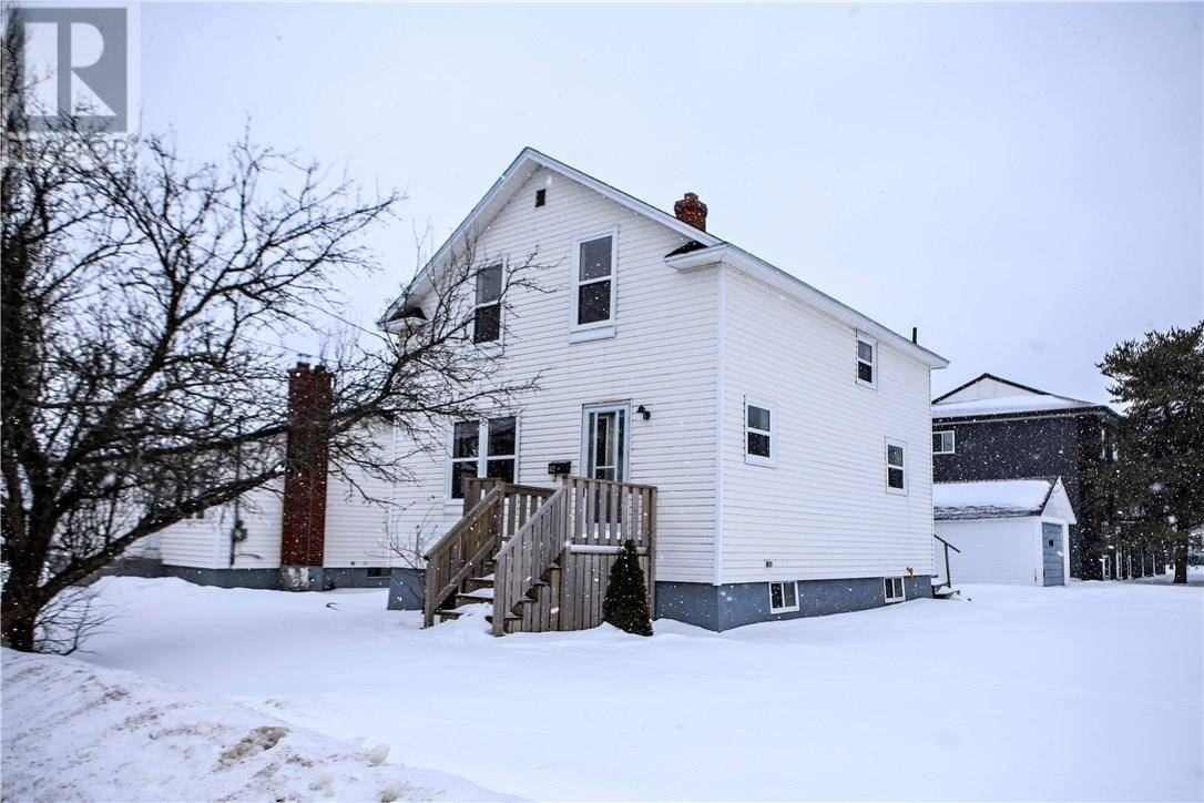 House for sale at 74 Purdy Ave Moncton New Brunswick - MLS: M126689