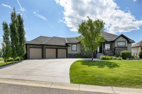 House for sale at 74 Ranch Rd Okotoks Alberta - MLS: C4243630