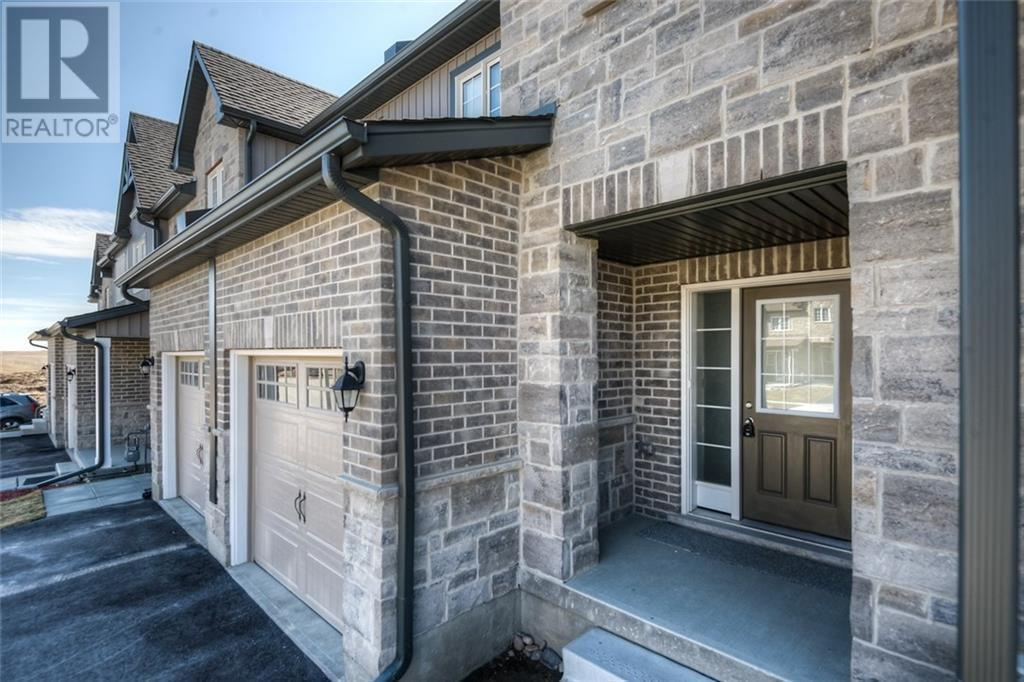 Removed: 74 Renfrew Street, Kitchener, ON - Removed on 2020-02-16 00:24:19