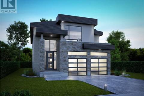 House for sale at 74 Ridgemount St Kitchener Ontario - MLS: 30721386