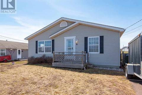 House for sale at 74 River Ridge Dr Charlottetown Prince Edward Island - MLS: 201909888