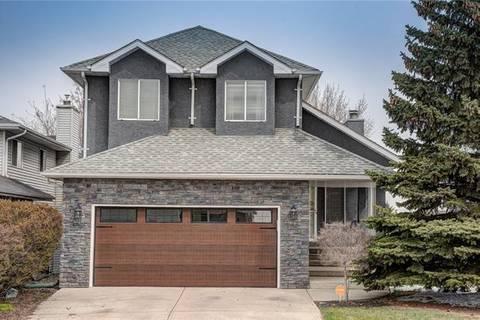 House for sale at 74 Riverglen Cs Southeast Calgary Alberta - MLS: C4236225