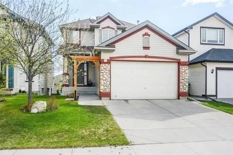 House for sale at 74 Rocky Ridge Circ Northwest Calgary Alberta - MLS: C4239385