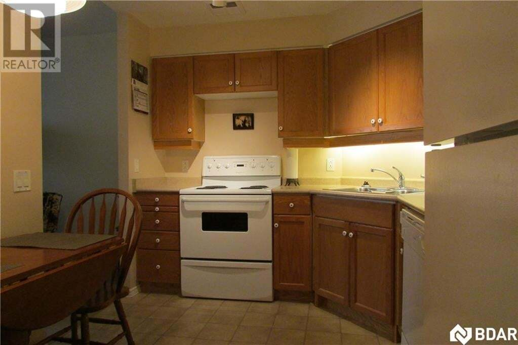 Condo for sale at 74 Ross St Barrie Ontario - MLS: 30811479
