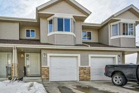 Townhouse for sale at 74 Royal Oak Garden(s) Northwest Calgary Alberta - MLS: C4301354