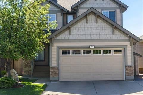 House for sale at 74 Royal Oak Ht Northwest Calgary Alberta - MLS: C4236840