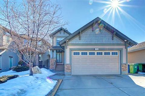 House for sale at 74 Royal Oak Ht Northwest Calgary Alberta - MLS: C4291879