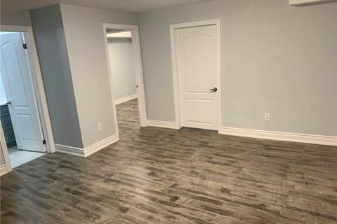 House for rent at 74 Royal West Dr Brampton Ontario - MLS: W4621362