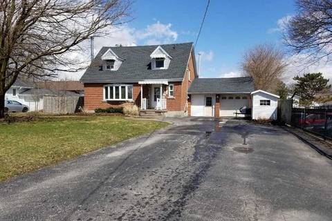 House for sale at 74 Rutherford Dr Kitchener Ontario - MLS: X4735971