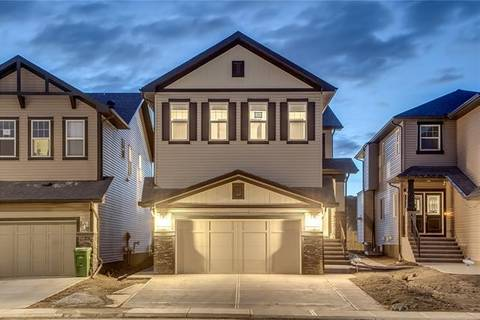 House for sale at 74 Sherview Ht Northwest Calgary Alberta - MLS: C4242548