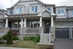 Townhouse for rent at 74 Shirrick Dr Richmond Hill Ontario - MLS: N4851288
