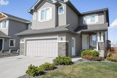 House for sale at 74 Silverado Skies Dr Southwest Calgary Alberta - MLS: C4242463